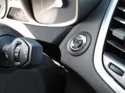 Ford Keyless Ignition Push to Start.JPG