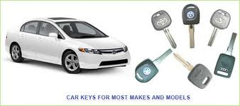 Automotive Locksmith 20.jpg