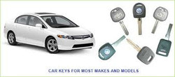 Automotive Locksmith 20.jpg