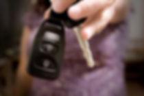 Car Locksmith Williamsburg Brooklyn- Specialist auto locksmiths in Williamsburg Brooklyn NY. Fast 24hr emergency automotive locksmith service.