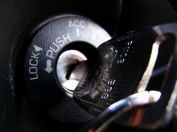 ignition_key-car locksmith Brooklyn