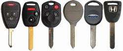 Lost Transponder Car Keys replacement and Program-car locksmith Brookyn.jpg