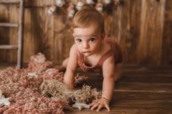 emanuela raffaele addafoto newborn photo