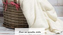 Nasce AIFB Associazione Italiana Fotografia Bambini