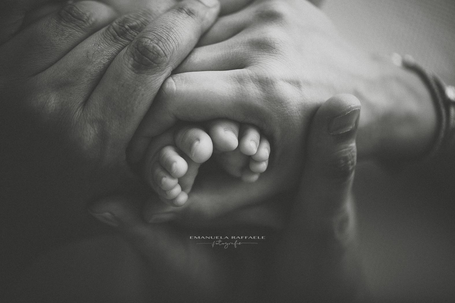 Emanuela Raffaele Addafoto fotografo gra