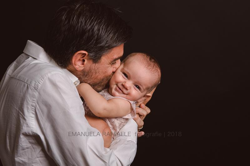 emanuela raffaele fotografa famiglie mil