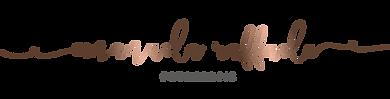 Logo firma Manu.png