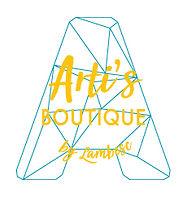 logo-artis-boutique-retina b.jpg