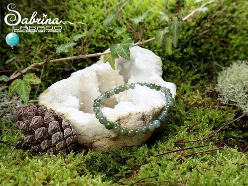 Bracelet Jade
