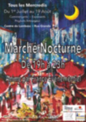 2020-07 - NOCTURNES DE LAMBESC b.jpg