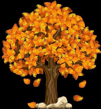 automne 003.png