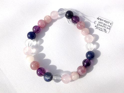 "Bracelet ""Anti-stress"""