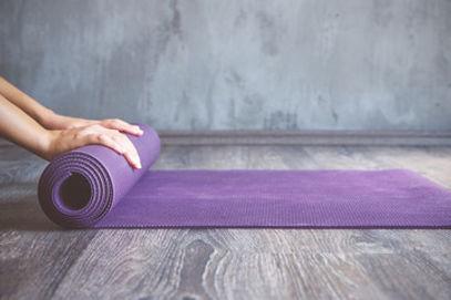 yoga_kurs_2021.jpg
