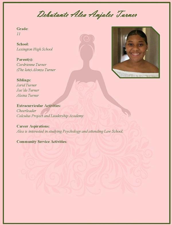 Alea Turner Web Bio_edited.jpg