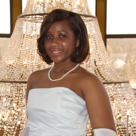 2012 Debutantes