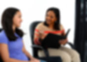 photodune-4096525-counseling-m-600x400.j