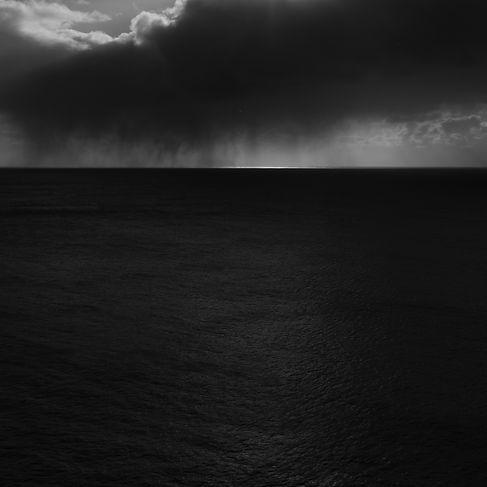 stormy sky and ocean.JPG