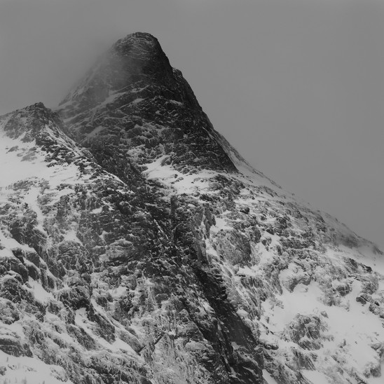 senja island mountain monochrome.jpg