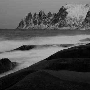 Norway Landscape Photography