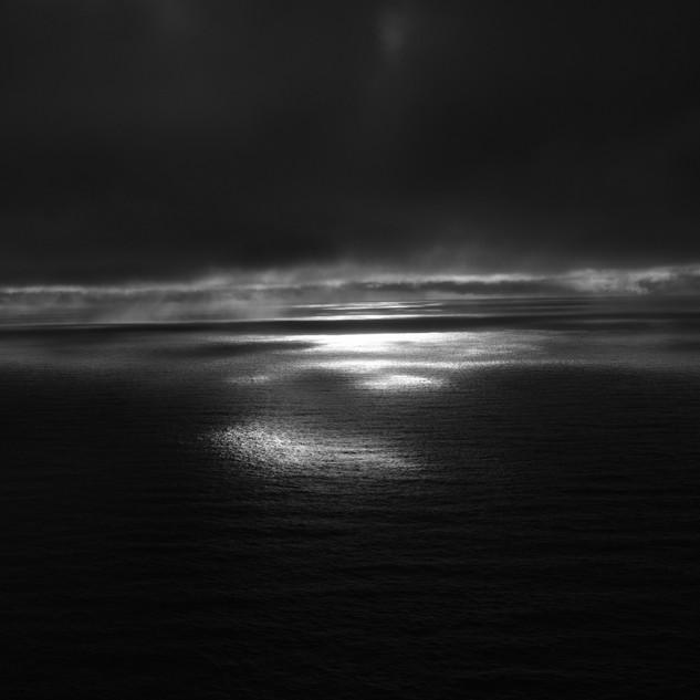 Solar, Faroe Islands