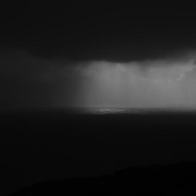 In the Night of Day, Faroe Islands