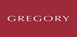 LogoGregoryr