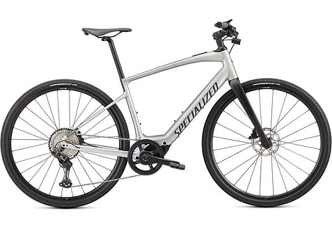 2021 Specialized Turbo Vado SL 5.0