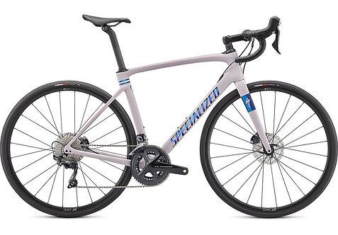 2021 Specialized Roubaix Comp