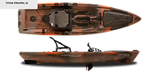 titan propel 12 transparent copper.png
