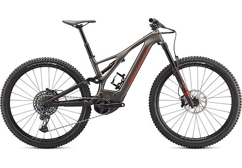 2021 Specialized Turbo Levo Expert Carbon
