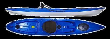 skimmer 140 blue transparent.png