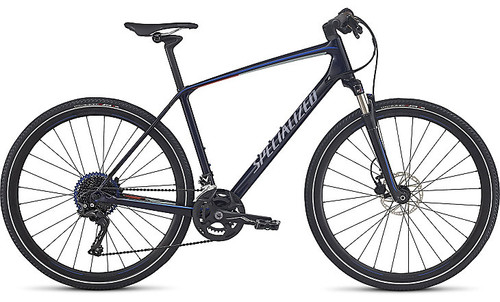 576919380ca0 2019 Specialized Crosstrail Expert Carbon