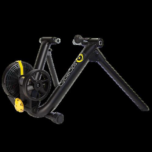 CycleOps Magnus Trainer