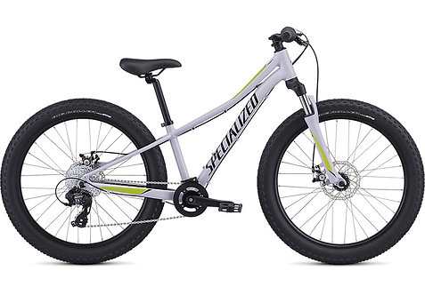 2020 Specialized Riprock 24
