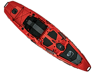 rs117 transparent red.png