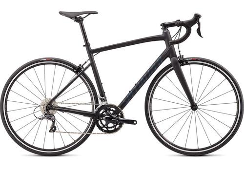 16f73d0274f pac-bike-shop   SHOP ONLINE