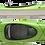 Thumbnail: Hurricane Kayaks Sojourn 135
