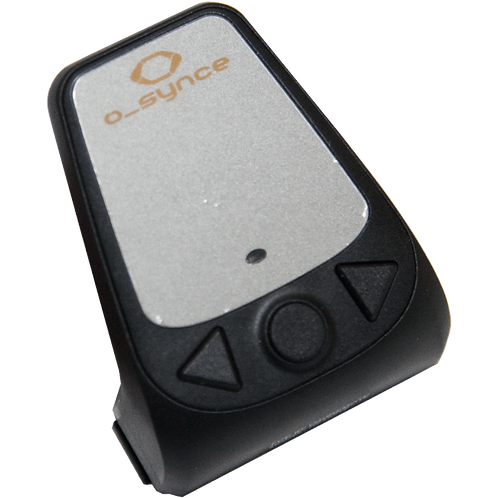 CycleOps O-Synce Multiremote