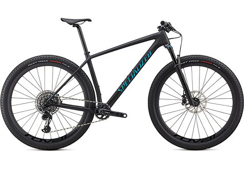 2020 Specialized Epic HT Pro