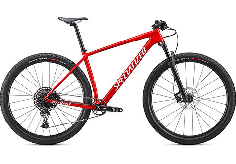 2020 Specialized Epic HT