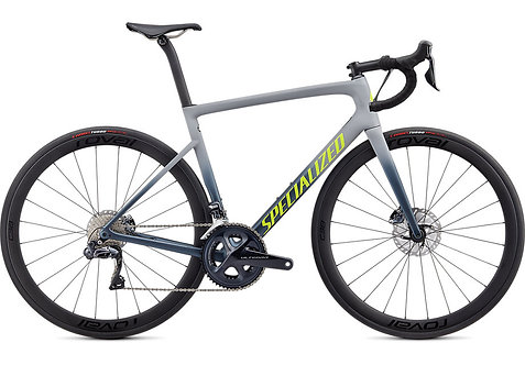 2020 Specialized Tarmac Disc Expert