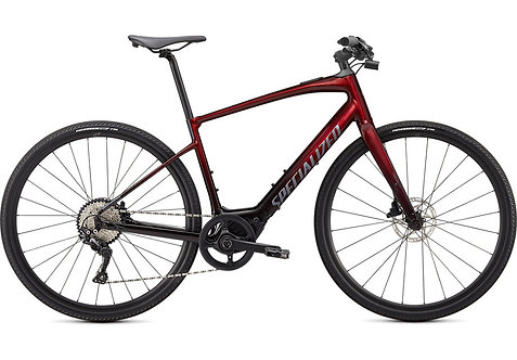 2021 Specialized Turbo Vado SL 4.0