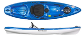 skimmer 106 blue transparents.png