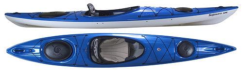 Hurricane Kayaks Sojourn 126