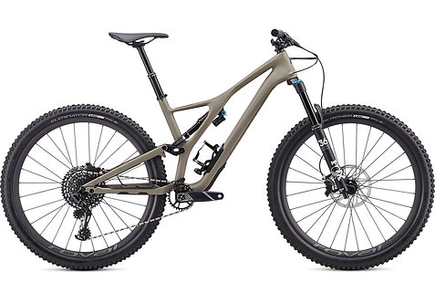 2020 Specialized Stump Jumper Expert Carbon29