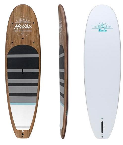 "Malibu SUP Classic 10' 6"""