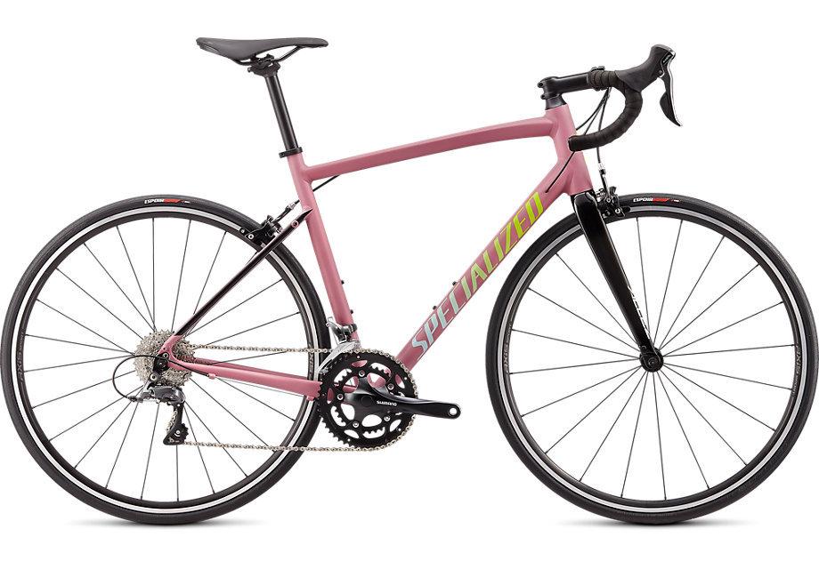 2020 Specialized Allez | pac-bike-shop
