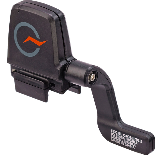 CycleOps Bluetooth Smart Dual Speed/Cadence Sensor