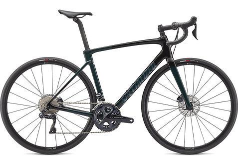2021 Specialized Roubaix Expert