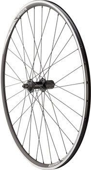 Trainer Wheel 700C Rim Brakes 130mm 11 spd Quick Release
